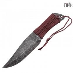 Нож метательный 6810 C