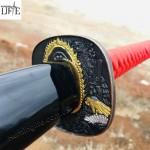 Самурайский меч катана 139104