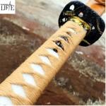 Самурайский меч катана 13947