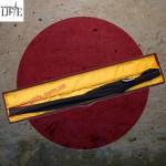 Самурайский меч 17935-1 (KATANA)