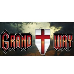 Grandway