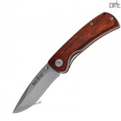 Нож складной 1274 В