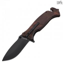 Нож складной 25560