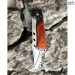 Нож складной  4172 K