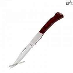 Нож складной  9011 (ср)