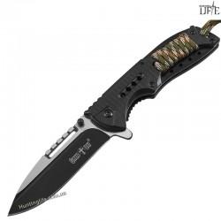 Нож складной 25443