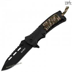 Нож складной 6772 PBCF