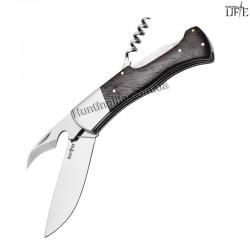 Нож складной  8112 ACWP