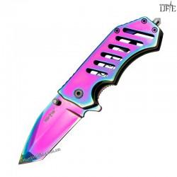 Нож складной  6675 CPT2