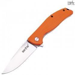 Нож складной WK 0217