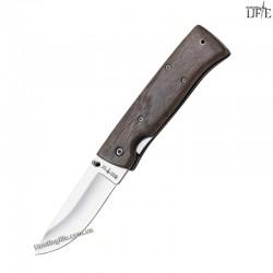 Нож складной  6335