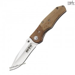Нож Складной Е-103 (сталь 8Cr13MoV)