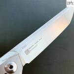 Нож складной 1161