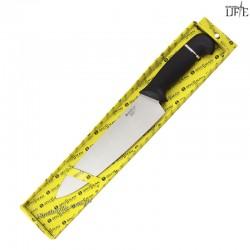 Шеф-Нож RG-2