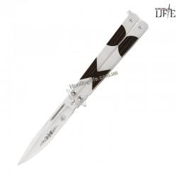 Нож Балисонг 1863 (Б)