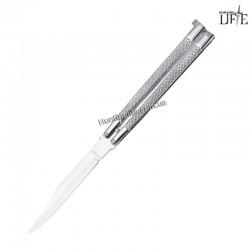 Нож балисонг 935 White