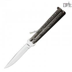 Нож Балисонг 15094