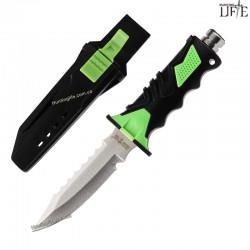Нож для дайвинга SS-24032