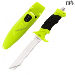 Нож для дайвинга SS-10-1