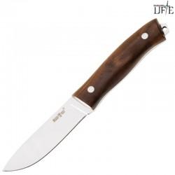 Нож охотничий 2568 ACWP