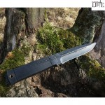 Нож нескладной 903 BQ