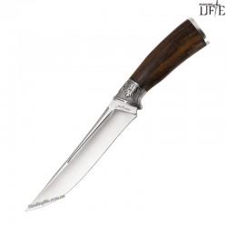 Нож охотничий 2286 EW