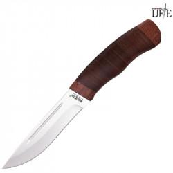 Нож охотничий 2289 LP - Black