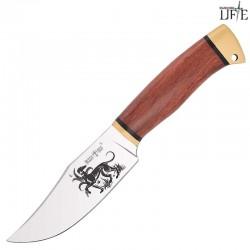 Нож нескладной 2692 HWP-G