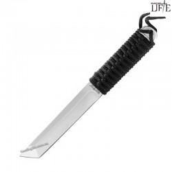 Нож нескладной Танто-2