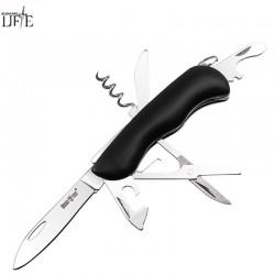 Нож многофункциональный 8110 EP