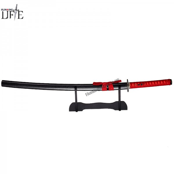 Самурайский меч катана 13945
