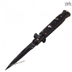 Нож выкидной 170201-31