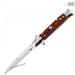 Нож выкидной 170201-8