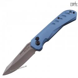 Нож выкидной 7007