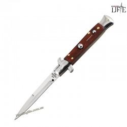 Нож выкидной 012 ABS