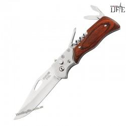 Нож выкидной А 001