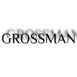 Ножи Grossman