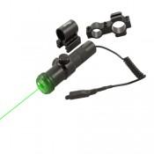 Лазерные целеуказатели (5)