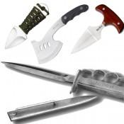 Ножи спецназначения (53)