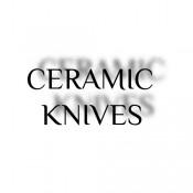 Керамические ножи (6)