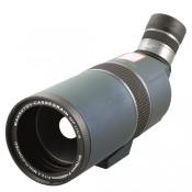 Подзорные трубы (2)