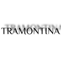 Ножи Tramontina