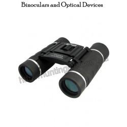 Бинокль 12x25 Bushnell (Black)
