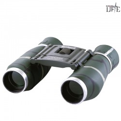 Бинокль 12x25 Bushnell (Green)