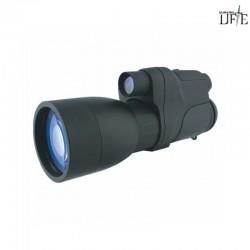 Прибор ночного видения 5х60 Yukon NV